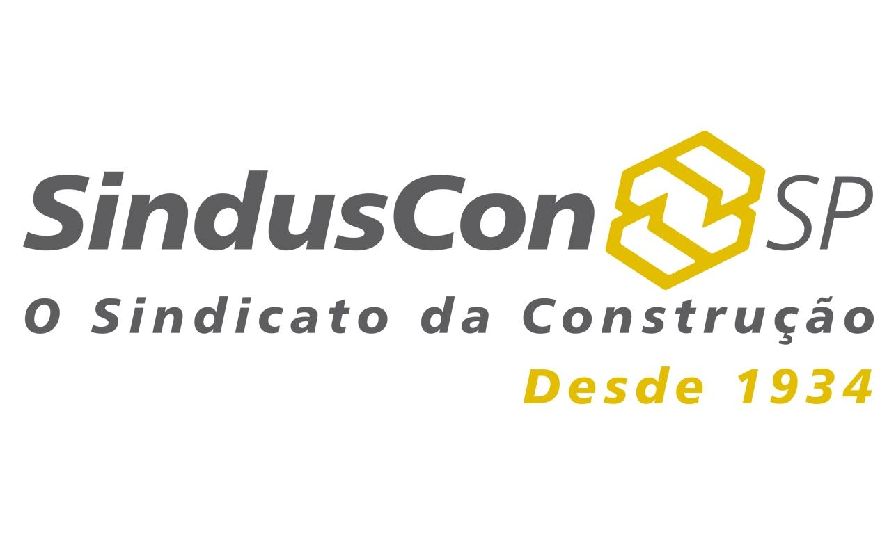 a_sinduscon-sp.jpg
