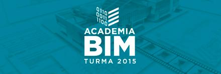 banner_cursos_acadbim