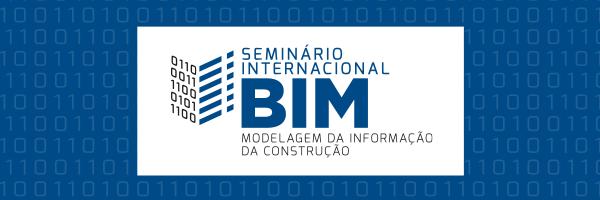 destaques_bim