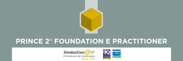 logo_prince_curso