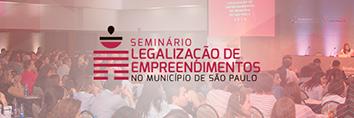 destaque_site_legalizacao